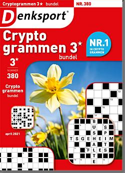 CR_CBUL_NLDS - 380
