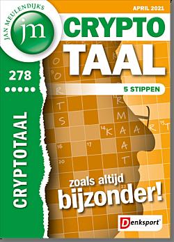 CR_CTAL_NLJM - 278