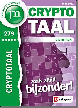 CR_CTAL_NLJM - 279