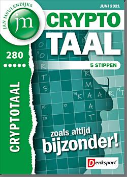 CR_CTAL_NLJM - 280