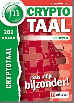 CR_CTAL_NLJM - 282