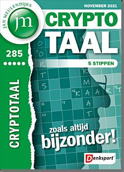 CR_CTAL_NLJM - 285