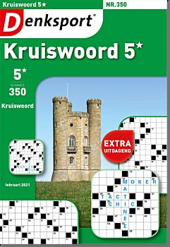 CW_KR5L_NLDS - 350