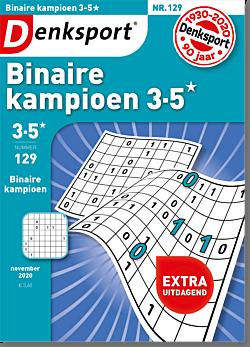 LP_BKNX_NLDS - 129