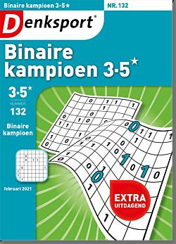 LP_BKNX_NLDS - 132