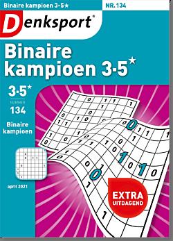 LP_BKNX_NLDS - 134