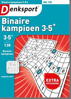LP_BKNX_NLDS - 138