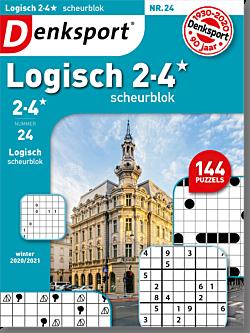 LP_LAUX_NLDS - 24