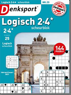 LP_LAUX_NLDS - 25