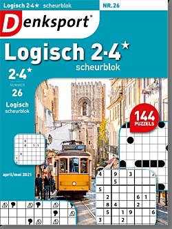 LP_LAUX_NLDS - 26