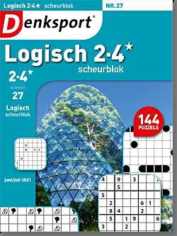 LP_LAUX_NLDS - 27