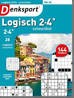 LP_LAUX_NLDS - 28