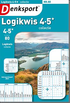 LP_LCNL_NLDS - 80