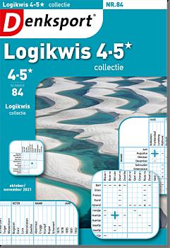 LP_LCNL_NLDS - 84