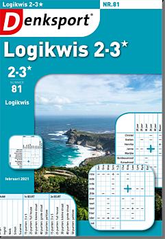 LP_LKNL_NLDS - 81