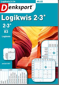 LP_LKNL_NLDS - 83