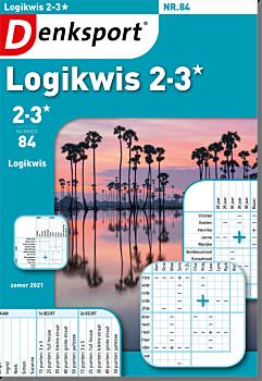 LP_LKNL_NLDS - 84