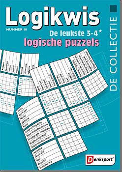 LP_PCLL_NLDS - 10