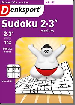 SU_MENX_NLDS - 142
