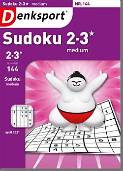 SU_MENX_NLDS - 144