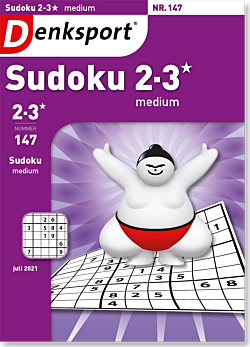 SU_MENX_NLDS - 147