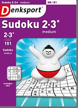 SU_MENX_NLDS - 151