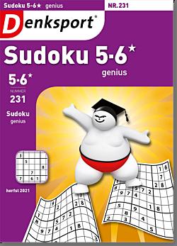 SU_SINX_NLDS - 231