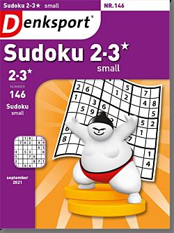 SU_SLNX_BEDS - 146
