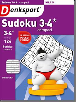 SU_SMNX_BEDS - 124