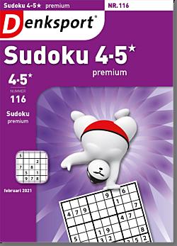 SU_SNNX_NLDS - 116