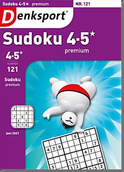 SU_SNNX_NLDS - 121