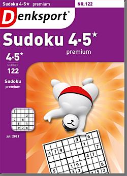 SU_SNNX_NLDS - 122
