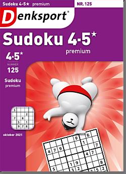 SU_SNNX_NLDS - 125