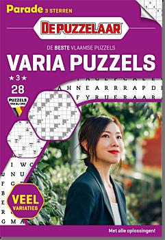 VA_7PRL_BEPU - 28