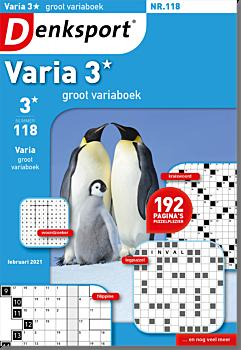 VA_GVKL_NLDS - 118