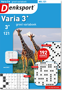 VA_GVKL_NLDS - 121