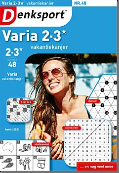 VA_VAKL_NLDS - 48