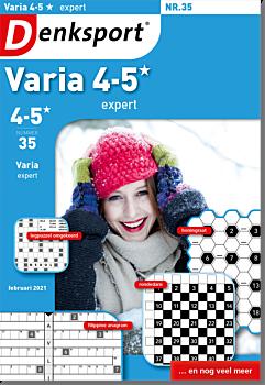 VA_VEXL_NLDS - 35