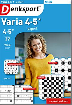VA_VEXL_NLDS - 37