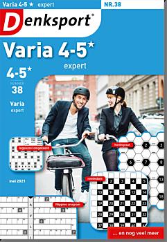 VA_VEXL_NLDS - 38