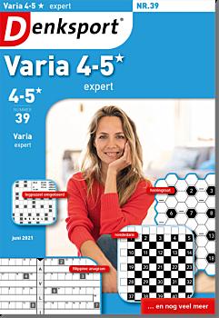 VA_VEXL_NLDS - 39
