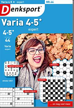 VA_VEXL_NLDS - 44