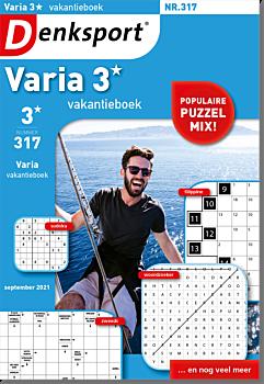 VA_VVKL_NLDS - 317