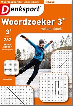 WS_WVKL_NLDS - 262