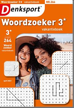 WS_WVKL_NLDS - 264