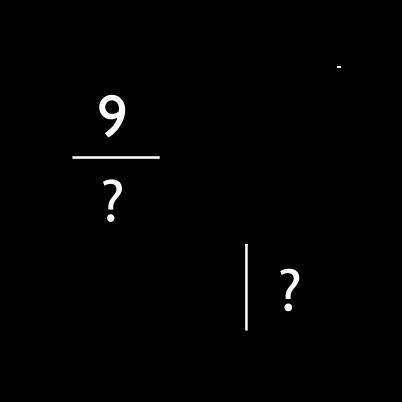 Sudoku assortiment